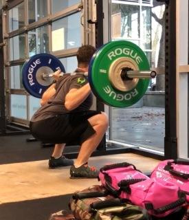 Back squat 12.14.2017.JPG
